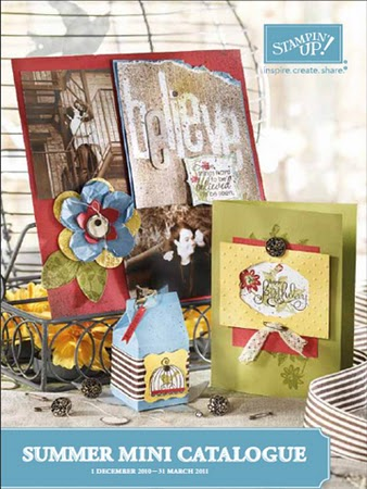 SUMMER_MINI_CATALOGUE_2011