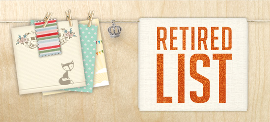 Retired list header 2012